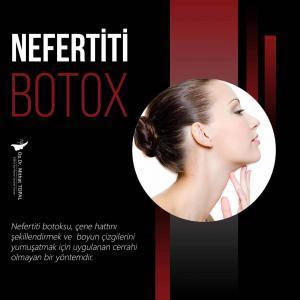 nefertiti-botox